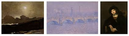 permanent collection of the memorial art gallery rochester homer monet rembrandt 2