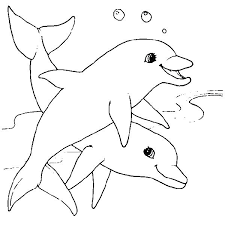 3 Year Old Coloring Pages 3 Year Old Coloring Pages 4 For Colouring