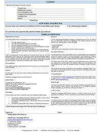 google research papers journal standard