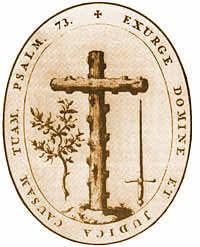spain s black legend history and war iron forums resultado de imagen de the spanish inquisition symbol