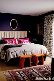 Small Bedroom Decor 20 Small Bedroom Design Ideas How To Decorate A Small Bedroom