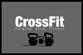 Feel free to send us your own wallpaper and. Crossfit Wallpapers Wallpaper Cave