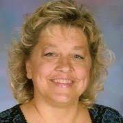 Wendy Mason-Kief (tyler65) on Pinterest