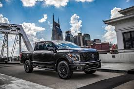 2018 nissan lineup. wonderful lineup for the 2018 frontier midnight edition package includes a glossblack  grille 18inch aluminumalloy wheels semiglossblack step rails  to nissan lineup