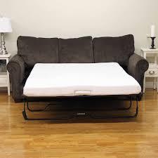 Modern Sleep Memory Foam 45 Sofa Bed Mattress Multiple Sizes As Well As  Lovely Sofa Bed
