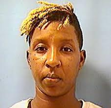 Arrests reports   StMaryNow.com   Franklin Banner-Tribune & Morgan ...