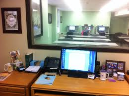 decorate small office work home. Office Work Desk 45 On Stylish Home Remodel Ideas With Decorate Small