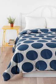 full size of duvet cool duvet covers awesome polka dot duvet cover cool duvet covers