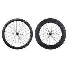 PRO <b>Carbon</b> Wheels - <b>DT Swiss</b> 240s/<b>350</b> Hubs Wheels Yoeleo