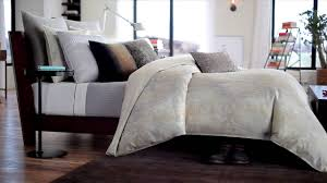 33 project ideas kenneth cole reaction duvet home mason cover at bed bath beyond