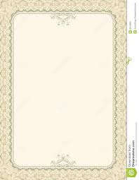 Certificate Background Free Certificate Background Vector Free Download 1 Elsik Blue Cetane