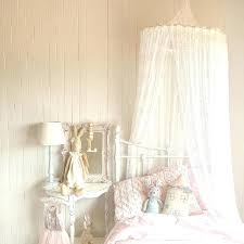 Canopy Curtains Photo 4 Of 8 Best Canopy Bed Curtains Ideas On Bed ...