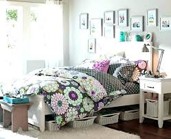 M Fun Bedroom Ideas Beds For Teenage Girls Decorating