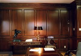 classic home office. Classic Home Office Design Custom Ask Image Search Best Creative C