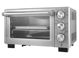 oster designed for life tssttvdfl2 6 slice toaster oven
