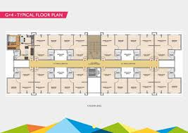 full size of uncategorized roller skating rink floor plan unforgettable with lovely roller skating rink