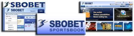 Image result for Sportsbook Online