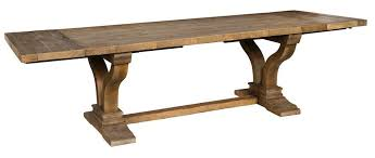 Classic home furniture reclaimed wood Chessandcoffee Classic Home Alexander Extension Dining Table Pinterest Classic Home Alexander Extension Dining Table Office Pinterest