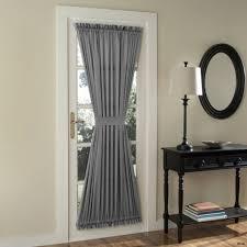 half door blinds. Interior: Half Door Curtains Blinds French Net Energoresurs For .