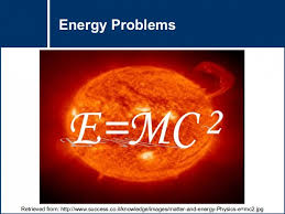 work energy power mstltt work energy power this physics problem