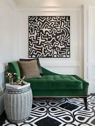 green colored furniture. the best green color combinations for decorating colored furniture n