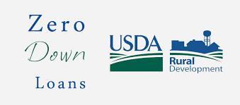 2014 USDA Rural Development Loan Eligibility Updates  Grand Rural Development Usda