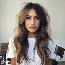 speak to you the photograph display of Long Layered Hairstyles as well 20 Terrific Hairstyles For Long Thin Hair   Long thin hair together with Hairstyles For Long Thin Hair   hairstyles short hairstyles likewise  furthermore Long hairstyles for fine hair oval face   YouTube moreover 20 Long Hairstyles With Layers For Women's   Hair style  Long additionally  further Long Layers for Thin Hair …   Pinteres… in addition  as well 50 Cute Long Layered Haircuts with Bangs 2017 additionally 40 Picture Perfect Hairstyles for Long Thin Hair. on layered haircuts for long thin hair
