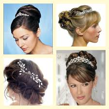 Hair Style Tip hair styles hair styles tips 1126 by stevesalt.us