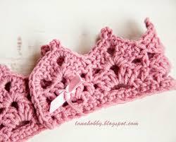 Baby Headband Knitting Pattern Amazing Decoration