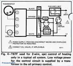 Air conditioner wiring diagram home conditioning diagrams smart rh b2 works co coleman mobile home air conditioner wiring diagram home air conditioning
