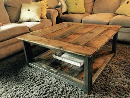 pallet coffee table plans home design as well as fascinating coffee table pallet wood coffee table