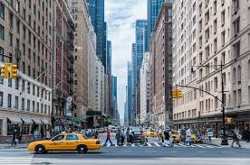 New York Quotes Magnificent Funny Quotes About NYC And Why They're True Tracy's New York Life