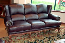 Small Picture Best Leather Sofas 2015 Tehranmix Decoration