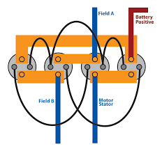 pole winch solenoid wiring diagram wirdig reversing winch solenoid wiring diagramon tarp switch wiring diagram
