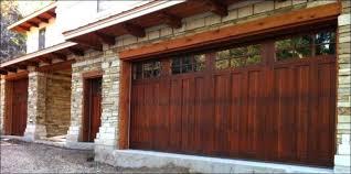 glass garage door in kitchen. Modren Glass Kitchen Garage Door Window Kits Cousins Glass  To Glass Garage Door In Kitchen S