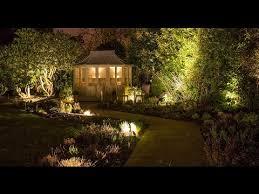 garden lighting designs. garden lighting by design the uku0027s leading installers designs i