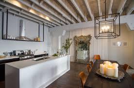the lighting loft. Love The Lighting Loft G