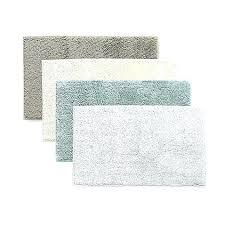 gray bathroom rugs gray bathroom rug runner bath home capricious modest design rugs charcoal grey bathroom gray bathroom rugs
