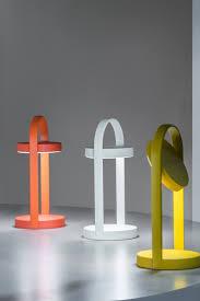 721 Best Design Luminaire Images On Pinterest Light Design