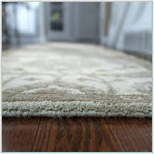 high traffic rugs high traffic rugs best rug material for high traffic area high traffic area high traffic rugs