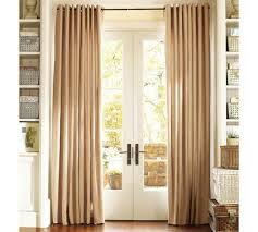 french doors with curtains. French Door Curtain Alternative And Australia Doors With Curtains L