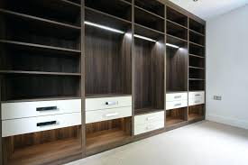 fitted bedrooms wardrobes built in bedroom furniture ideas fitted bedrooms wardrobes built in bedroom furniture ideas