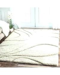 octagon rug 6 6 x 6 rug 6 x 6 octagon rugs octagon rug 6