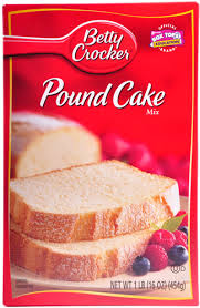 Recipes More Orange Soaked Pound Cake Tastytuesday