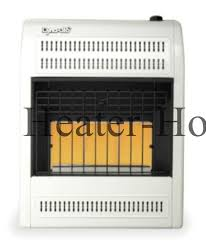 natural gas heaters for homes. Dyna-Glo D-E36 Natural Gas Heater Heaters For Homes