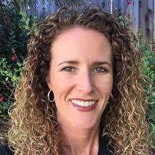 Sandra Byrne Cornell (cornelltwins) - Profile   Pinterest
