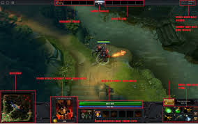 quick how to play dota 2 guide dotaportal