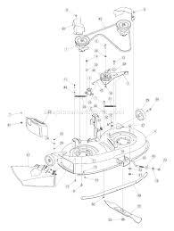 bolens 13am762f765 parts list and diagram 2005 click to close