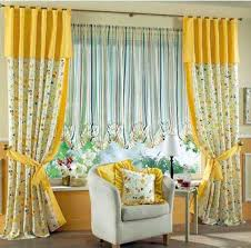 Living Room Curtain Fabric Floating Shelf On Wall For Tv Apartment Living Room Curtain Ideas