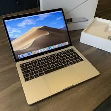 myydään macbook air 11